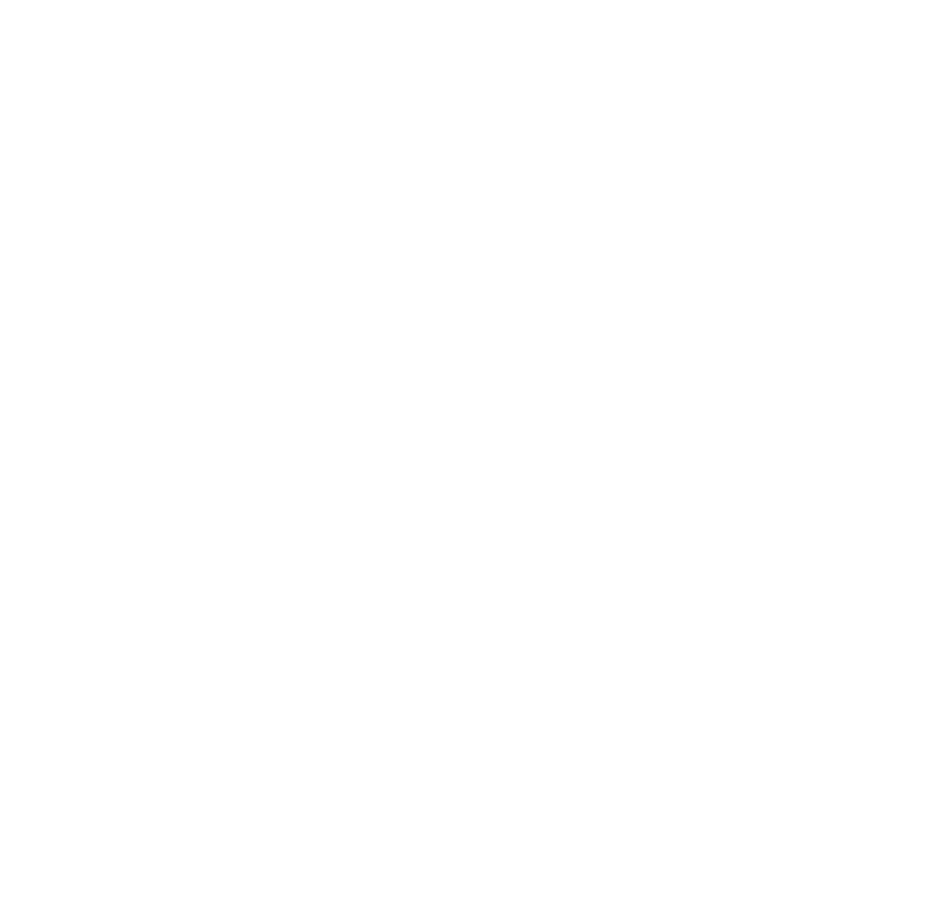 cme-10